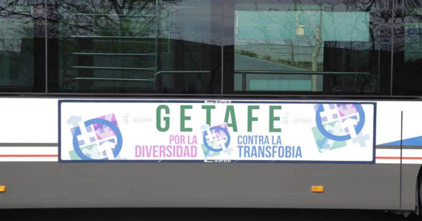 autobuses bercial