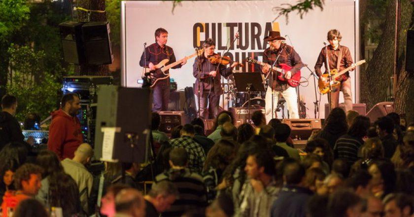 conciertos lorenzo azofra