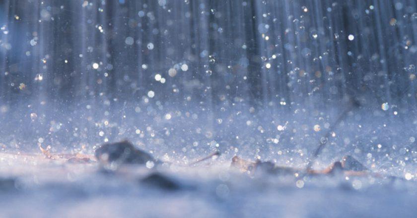 lluvias cortes luz