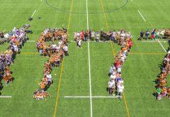 Getafe Rugby