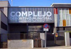 polideportivo Alhondiga-Getafe-696x437