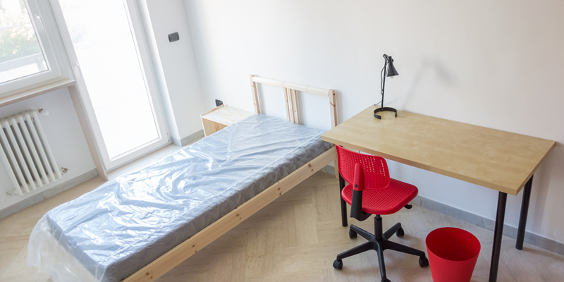 80fdc22637d50 La última ocurrencia de la EMSV  alquilar habitaciones para ...