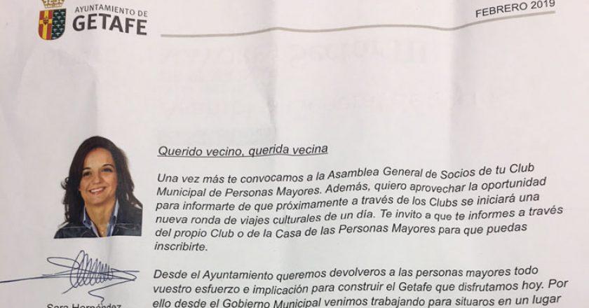 cartas-empapela-alcaldesa