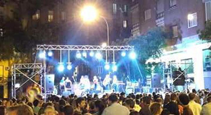 fiestas-barrios