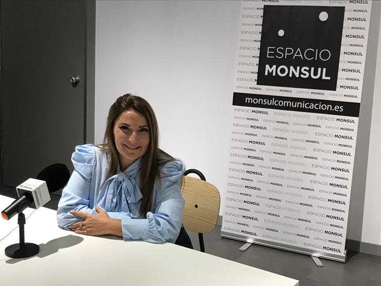 monica-cobo-presupuestos