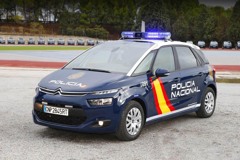 policia-comercio-seguro
