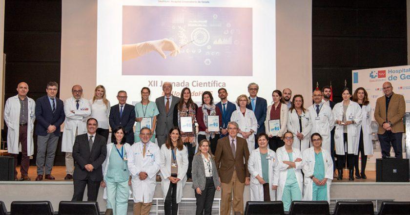 premios-hospital-getafe