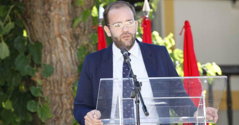 Fernando Lázaro