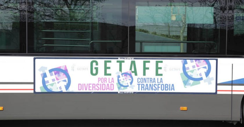 autobuses bercial