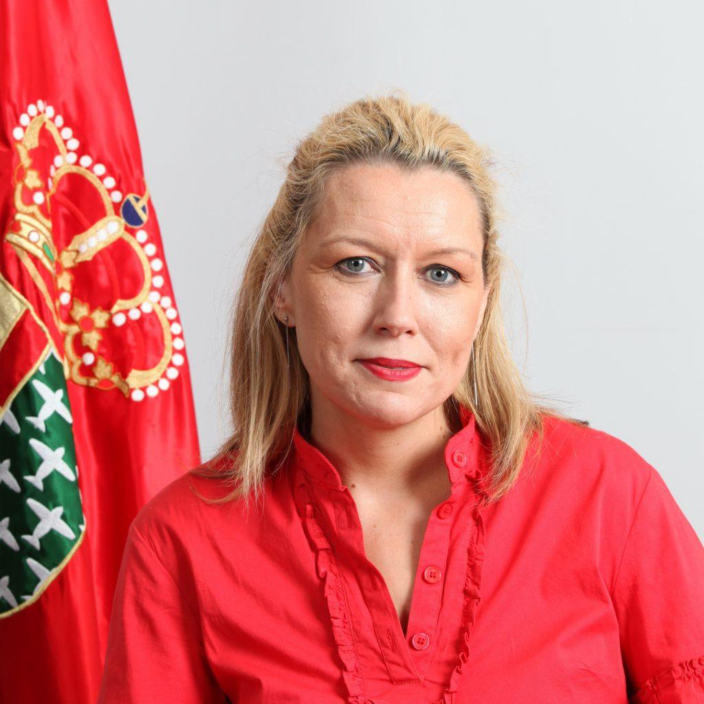 cristina_gonzalez investigada