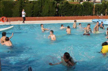 piscina alhondiga abuso