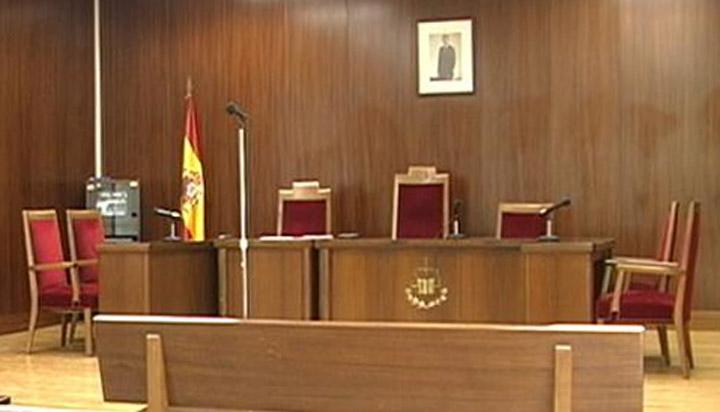 juzgados getafe sala defraudar