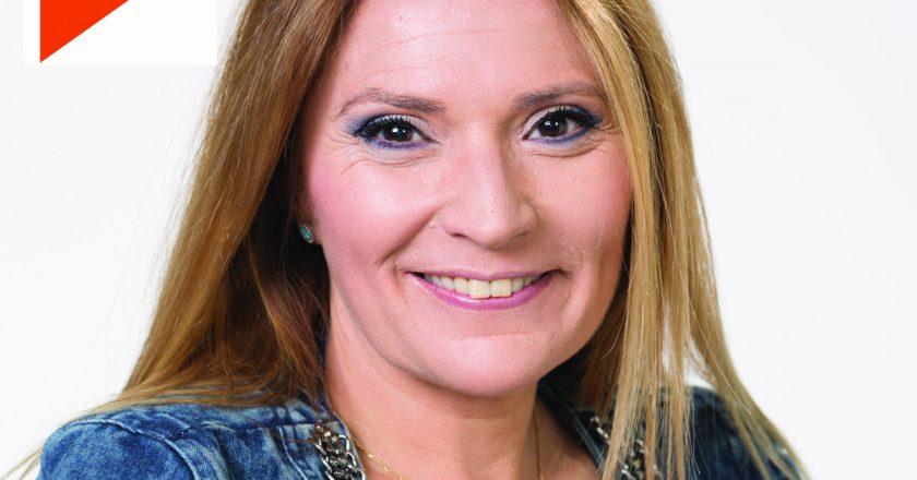 Monica Cobo presupuestos