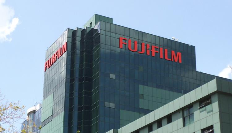 fujifilm cataluñaGetafe