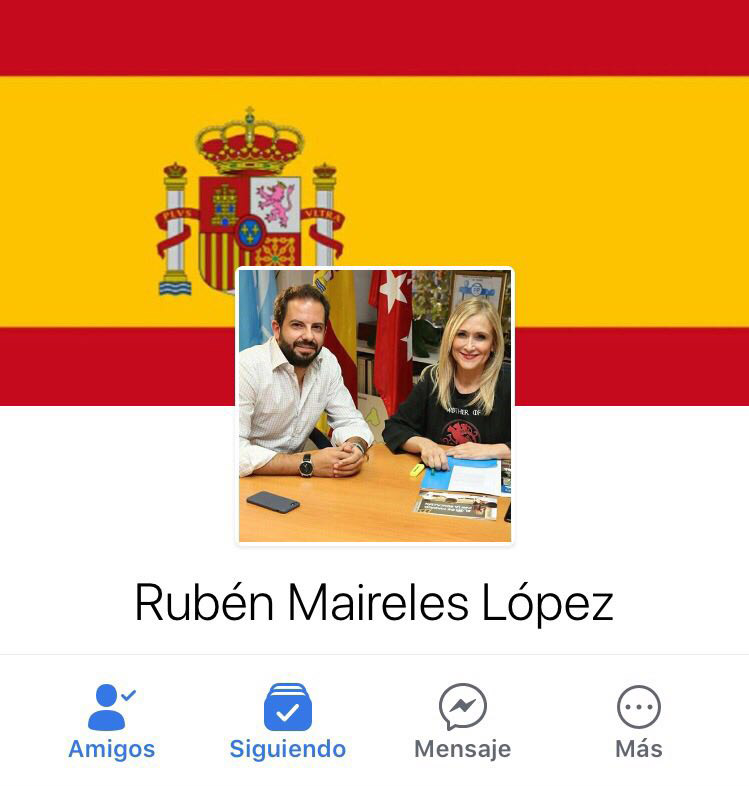 maireles redes cifuentes