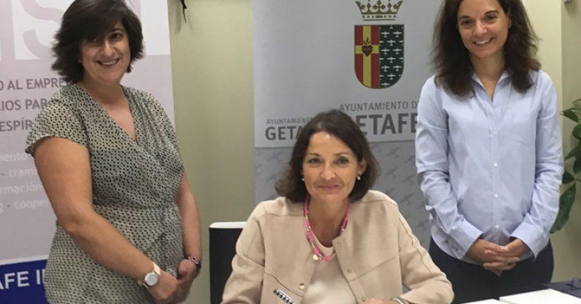 ministra reyes maroto turismo