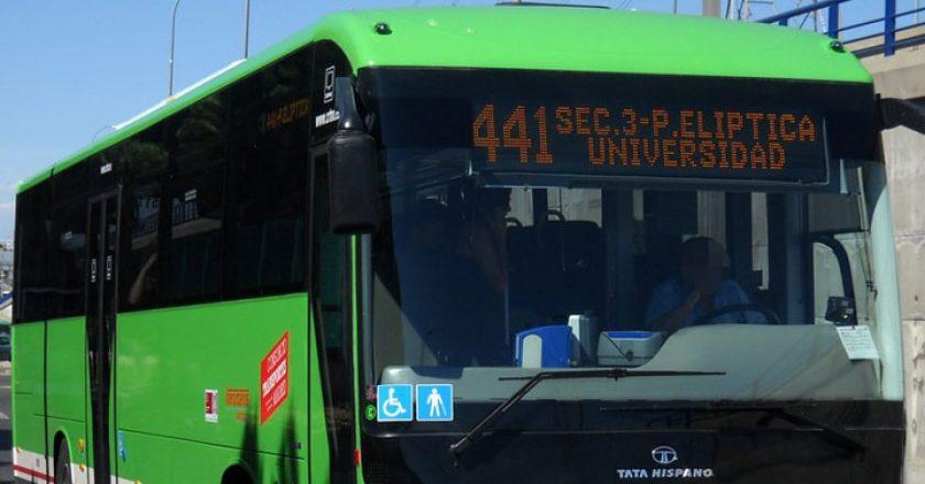 linea-441-autobus