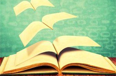 editorial noviembre historias