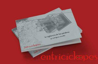Ediciones Entricíclopes