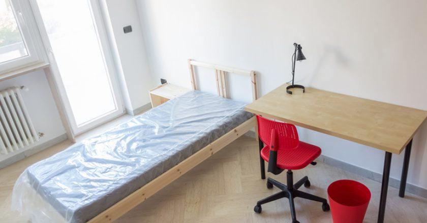 emsv alquiler habitaciones