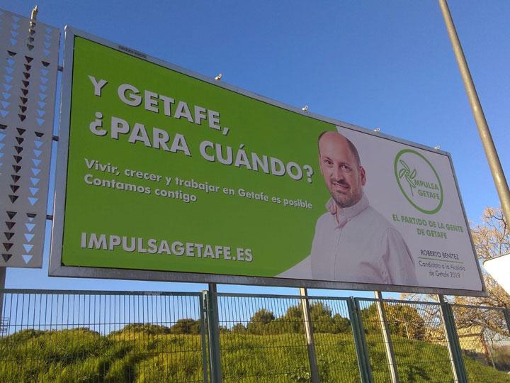 impulsa-carteles-electoral