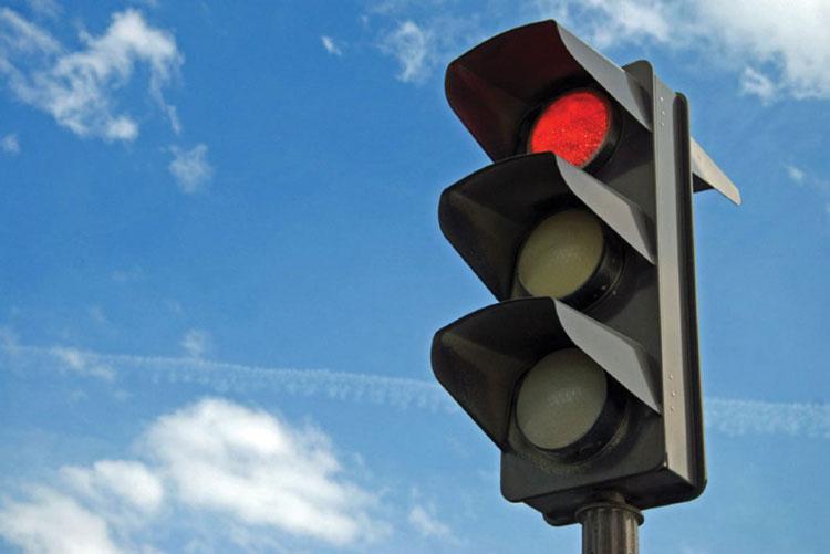 semáforos-a42