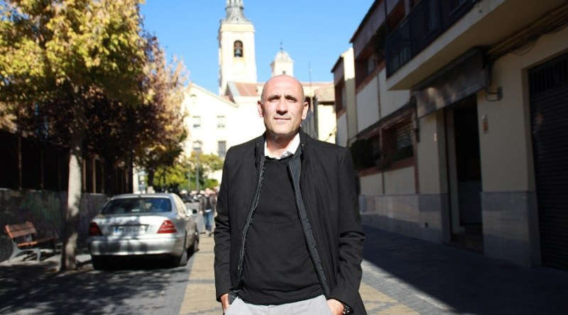 Jose-Luis-Vicente-Palencia_2