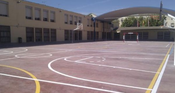 colegios-semana-santa