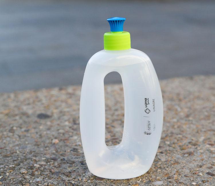 lyma-botellas-micciones