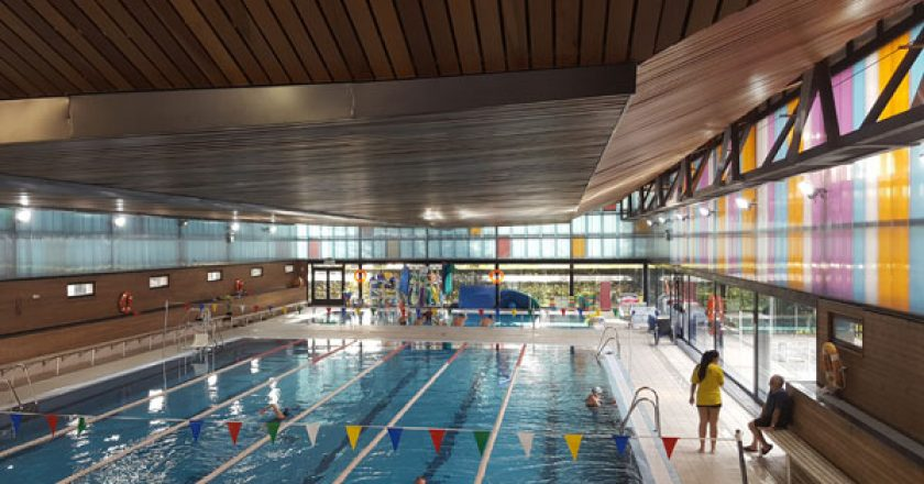 piscina empleo 1