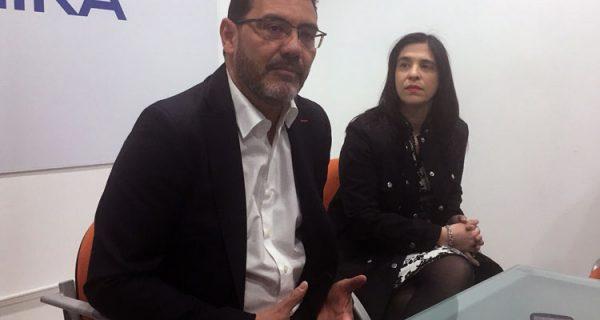 Carlos Gonzalez debates