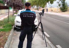 radares-policia