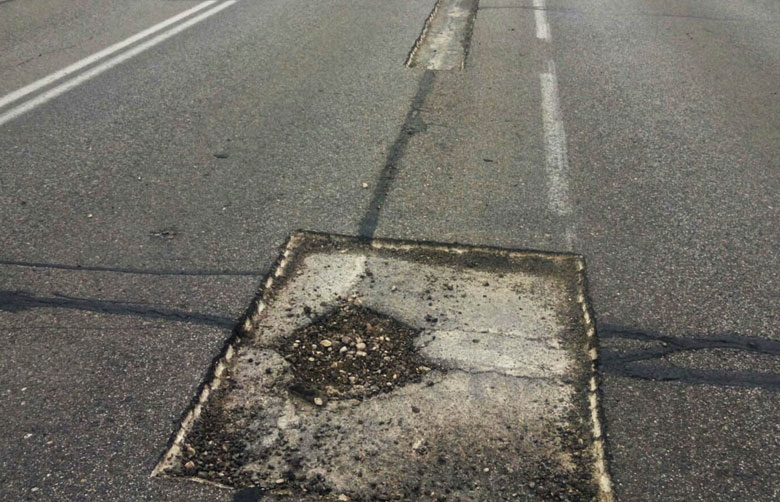 accidentes-malas-carreteras