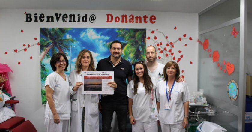 donaciones-hospital