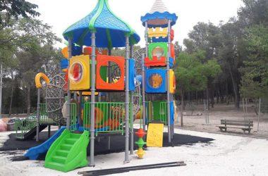area-infantil-cerro