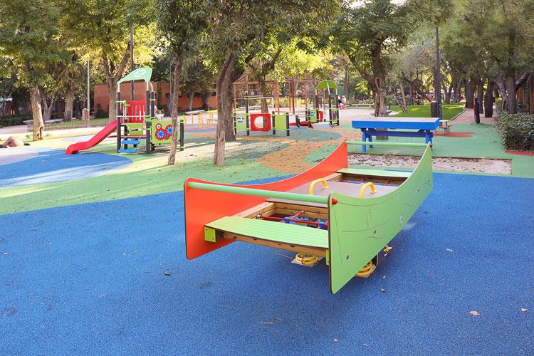 parque-lorenzo-azofra