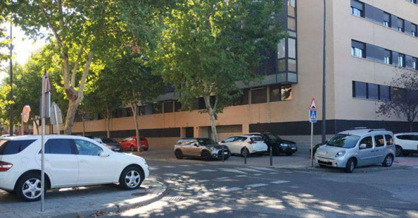 aparcamiento-partidos