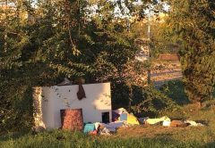 asentamiento-principal
