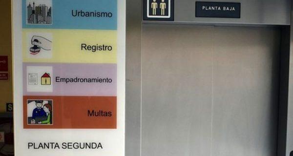 pictogramas-ayuntamiento
