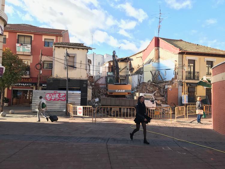 demolido-edificio-calle-leganes