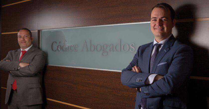 codice-abogados