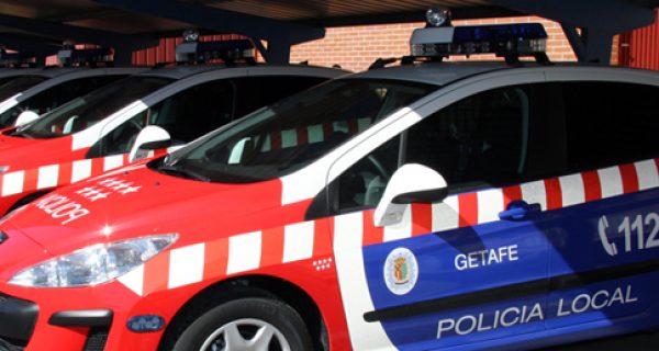 policia-local-fiscalía