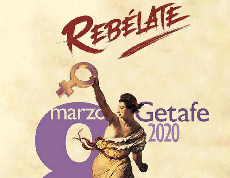 REBELATE-8-MARZO