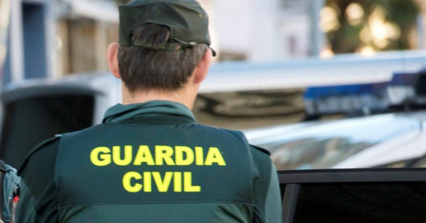 guardia-civil-unifamiliares