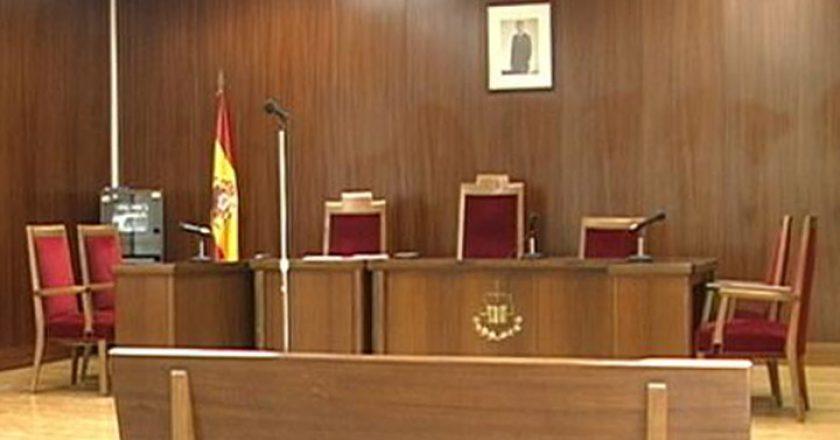 juzgados-getafe-sala