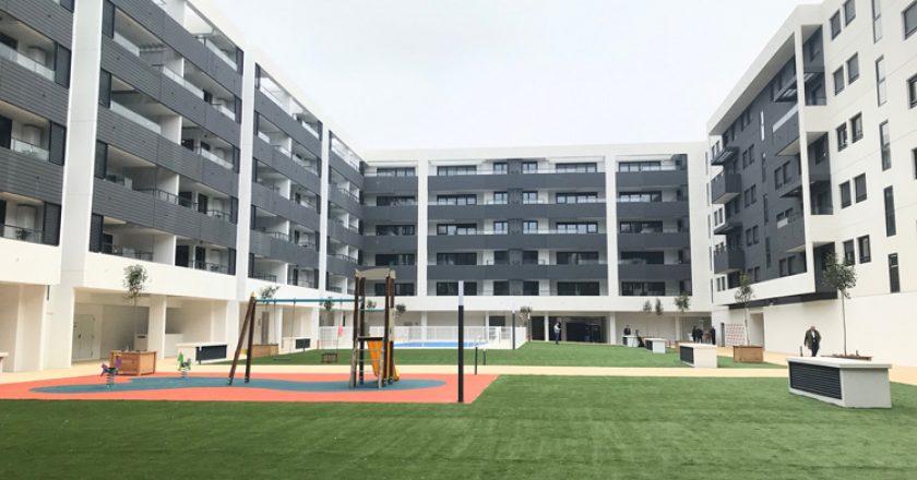 vivienda-passivhaus-1